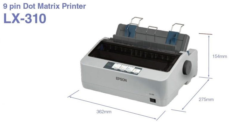 1PRINTER-EPSON-LX-310-768x409