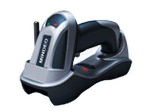 Barcode-Scanner-CS-3290-2D-000002-300×225