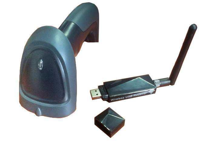 Postronix Wireless ECONO