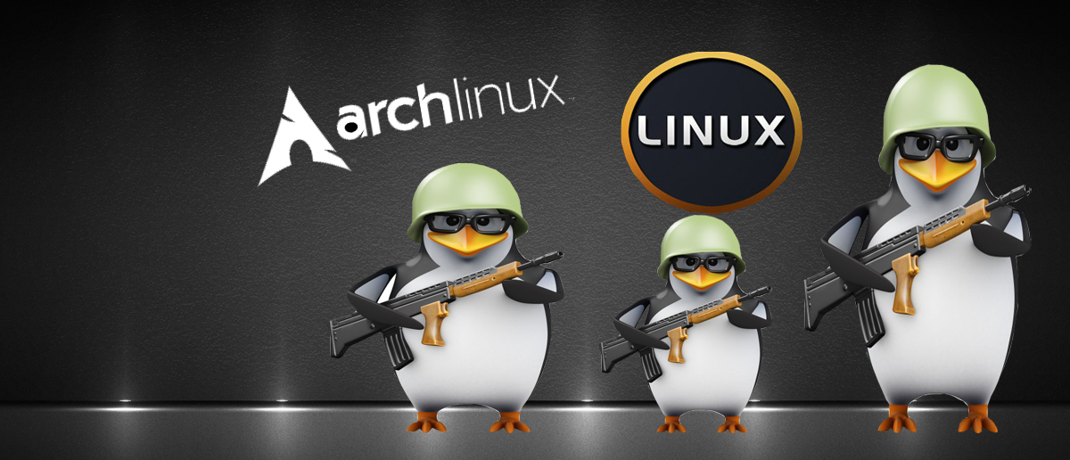 langkah-langkah instalasi linux ubuntu 11.10